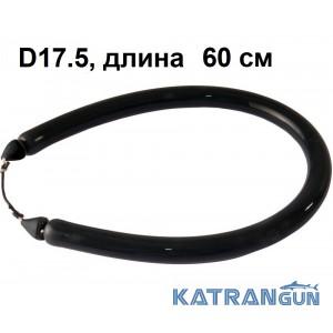Гумові кільцеві тяги Mares S-POWER SPEED D17.5 L60 см
