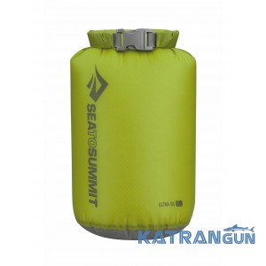 Гермомешок для одежды Sea To Summit Ultra-Sil Dry Sack 2 L