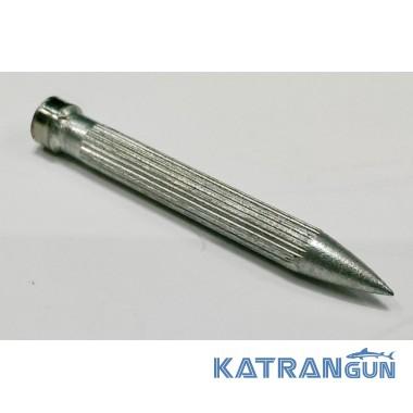 Сменный дюбель для наконечника KatranGun