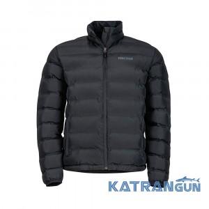 Куртка мужская Marmot Alassian Featherless Jacket