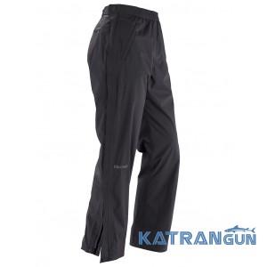 Мембранні штани чоловічі Marmot PreCip Full Zip Pant, Slate Grey