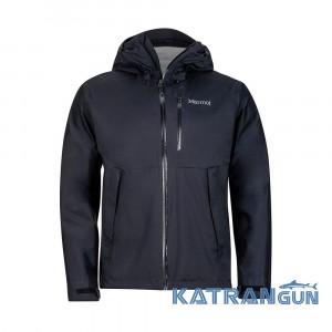Куртка мужская с мембраной Marmot Men's Magus Jacket