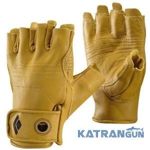Перчатки для альпинизма Black Diamond Gloves Stone