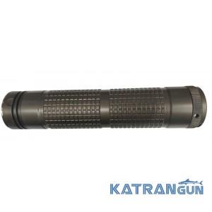 Фонарь Partizan V16 8 4000/3000К без комплектации