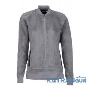 Женская флисовая кофта Marmot Wm's Olson Jacket