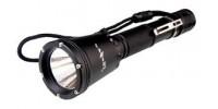 Как выбрать фонарь для подводной охоты / дайвинга
