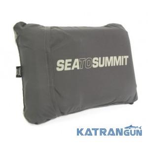 Подушка туристическая Sea To Summit Luxury Pillow