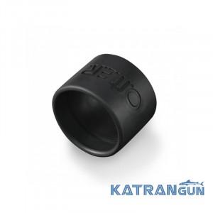Гумовий протектор для ліхтарів Omer Shiny і Eyelight