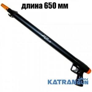Пневматическое подводное ружьё Salvimar Vintair 65