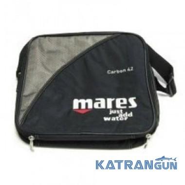 Сумка для дайвинга Mares CARBON 42