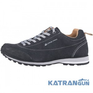 Універсальні кросівки Alpine Pro Chetan