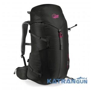 Жіночий похідний рюкзак Lowe Alpine AirZone Trail ND 32