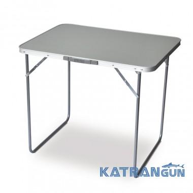 Кемпинговый столик Pinguin Table M