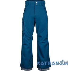 Універсальні лижні штани Marmot Men's Motion Pant