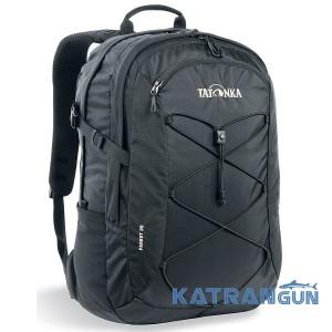 Міський рюкзак для роботи і навчання Tatonka Parrot 29