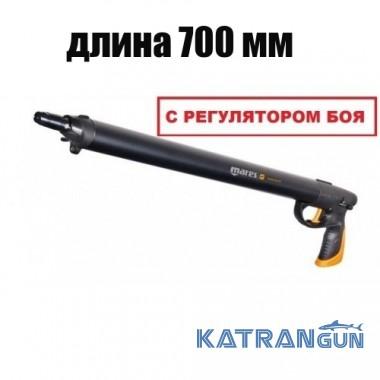 Ружье для подводной охоты Mares Cyrano Evo 70 см