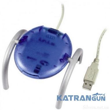 USB шнур Mares IRIS