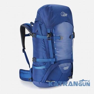 Женский рюкзак для горных походов Lowe Alpine Mountain Ascent ND 38:48