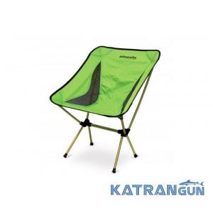 Туристичне крісло Pinguin Pocket Chair