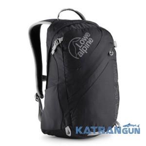 Городской рюкзак для путешествий Lowe Alpine Helix 27