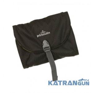 Дорожня косметичка Pinguin Foldable Washbag S