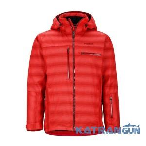 Куртка чоловіча гірськолижна Marmot Starcross Jacket