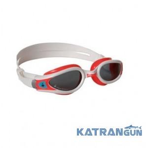 Женские очки для плавания Aqua Sphere Kaiman Exo Lady
