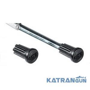 Защитные колпачки для гарпунов и наконечников