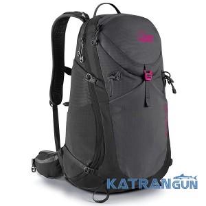 Кращий жіночий рюкзак Lowe Alpine Eclipse ND 32
