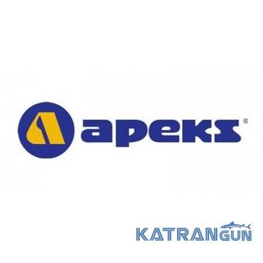 Прокладка для клапана скидання Apeks