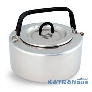 Чайник туристический Tatonka Teapot 1 л