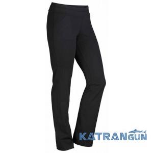 Щоденні спортивні штани Marmot Wm's Everyday Knit Pant, Black