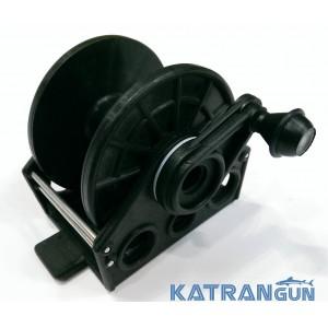 Катушки для подводной охоты Kalkan Кремень 3.0