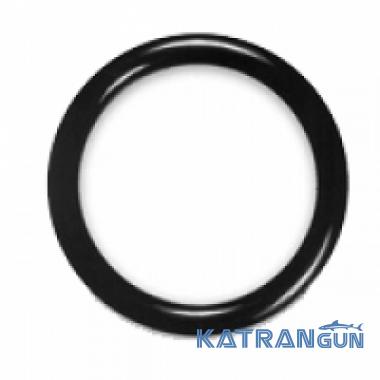 Уплотнительное кольцо Sopras Sub Set O-Ring Normal