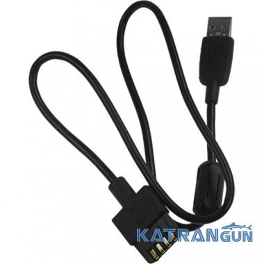Інтерфейс USB для Suunto EON Steel
