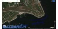 Соревнования по подводной охоте в Одессе 22- 23 июля