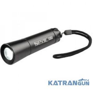 Подводный фонарь Seac Sub R1