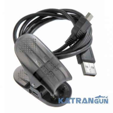 USB Інтерфейс Mares Dive LINK