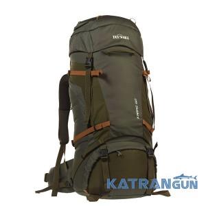 Рюкзак для коротких походов Tatonka Karas 60