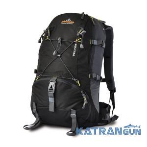 Штурмовой рюкзак Pinguin Vector 35