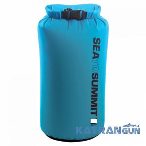 Мешок герметический для туризмаSea To Summit Lightweight Dry Sack 8L