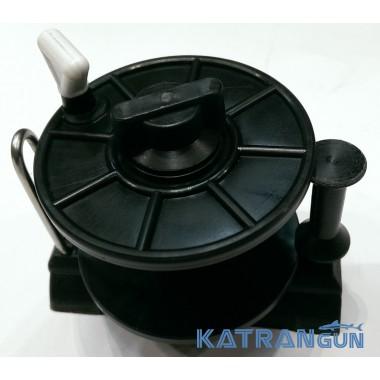 Котушка для підводного полювання KatranGun Новичок