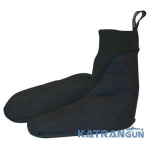 Bare Носки для сухого гидрокостюма
