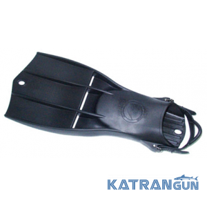 Ласты для плавания AquaLung Super Rocket II