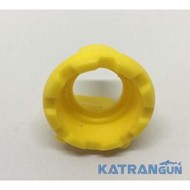Пластиковое кольцо Apeks для регулятора второй ступени DIN