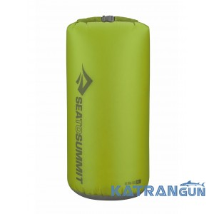 Гермобаул Sea To Summit Ultra-Sil Dry Sack 35 L