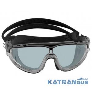 Подводные очки маска для плавания Cressi Sub Skylight