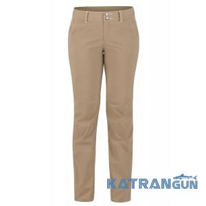 Легкі жіночі штани Marmot Women's Kodachrome Pant