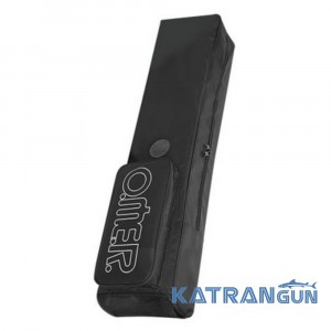 Сумка для ласт Omer Double Fins