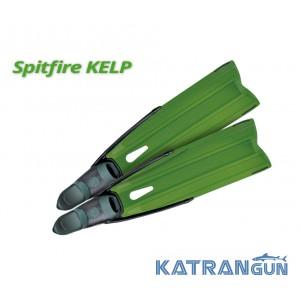 Ласты для подводной охоты Sporasub Spitfire Kelp